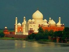 Taj Mahal Tours Delhi, Delhi to Agra, Taj Mahal Travel Tours