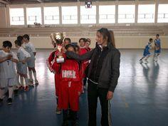 Ülkemizde Beden Eğitimi Ve Spora Verilen Önem