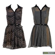 46afa0188 Limeroad Coupon to Grab Buy 1 Get 1 Free Offer on Women Dresses