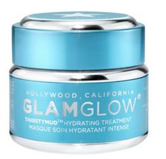 Masque hydratant intense-GlamGlow