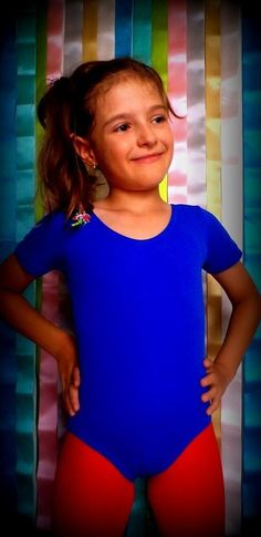 c700a214d4 9 Best Collant Infantil images