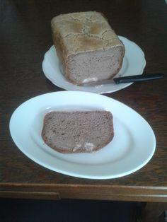 pão de trigo sarraceno                                                                                                                                                                                 Mais