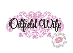 Hey, I found this really awesome Etsy listing at https://www.etsy.com/listing/196249733/oilfield-wife-damask-machine-embroidery
