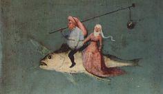 Hieronymus_Bosch_008.jpg (3200×1861)