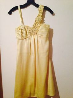 BCBG Max Azria Dress for sale on Tradesy!