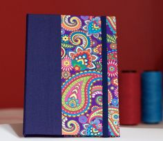 capa para Kindle Garden