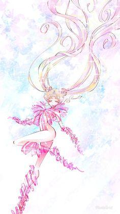 Sailor Moon Сейлор Мунs Fotos # Ð Sailor Moon Sailor Stars, Sailor Moon Tattoos, Sailor Moon Manga, Sailor Jupiter, Arte Sailor Moon, Sailor Moon Fan Art, Anime Moon, Digimon, Sailor Moon Kristall