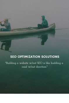 #INPACH_SEO_OPTIMIZATION_SOLUTIONS: The objective is to make your links natural. Make it happen with us.