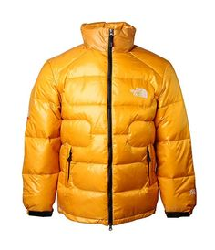 b4f2673470 113 Best Down Jackets and Parkas images