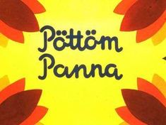 Stories For Kids, Pikachu, Poems, Retro, Disney, Education, Stories For Children, Poetry, Verses