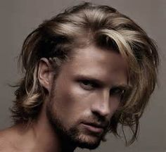 blonde Scandinavian male actors - - Yahoo Image Search Results