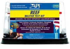 api freshwater master test kit instructions pdf