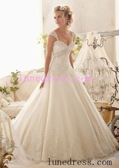 princess wedding dress princess wedding dresses Check out Dieting Digest