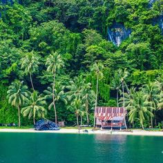 TAKE ME  BACK! Palms huts beach Island. El Nido  Subscribe to my new YouTube! Watch my Palawan short travel video! Link on bio! More adventures to come!  www.iammarkdizon.com http://www.youtube.com/c/IAMMARKDIZON  @beautifuldestinations @travelstoriesphilippines @the_philippines @visitpilipinas  #ElNido #Palawan #traveling #nature #vlog #fashionblog #summer #fashionstyle #travel #skyporn #style #wanderlust #styleblogger #likesforlikes #men #swimming #ItsMoreFunInThePhilippines…