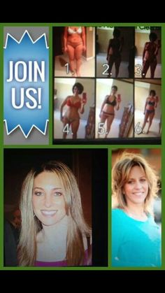 How serious are you about making a change in your life? Ever wonder what Nutritional Cleansing was all about or just want to be inspired?  Join us tonight to hear a few amazing stories! Alexis Romano, health coach and top income earner, Jodi Nadler, IIN Grad/Health Coach andMelissa Donnelly with their powerful stories both physically and financially! One call, one conversation can change your life! It has for me and so many others! CALL: (212) 990-2300 Code: 9952# Every Wednesday Evening…