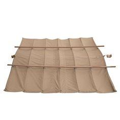 9 Free Simple Ideas: Tree Canopy Decks concrete canopy home.Beach Canopy Fabrics pop up canopy sports. Backyard Canopy, Pergola Swing, Deck With Pergola, Wooden Pergola, Canopy Outdoor, Covered Pergola, Outdoor Pergola, Pergola Shade, Pergola Plans