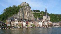 66 Beautiful Small Cities