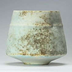 Jack Doherty #ceramics #pottery