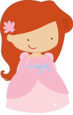 Princess Disney cutes II - ZWD_Princess_2.png - Minus