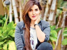 How Famous Actress Hareem Farooq Reduce her weight in just in week Must watch - Fashion Manias