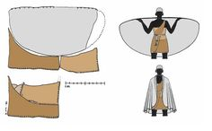 Bronze Age, Weapons, Jewellery, Clothing, Bronze, Weapons Guns, Outfits, Guns, Jewels
