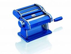 Marcato atlas 150 blue