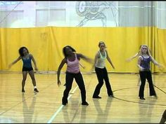 UNCG 2012 Dance Team tryouts Swing Dancing, Girl Dancing, Girl Silhouette, Salsa Dancing, Dance Quotes, Dance Photography, Belly Dance, Dance Costumes, Party Themes