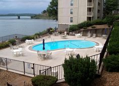 Condo vacation rental in Other Lake of Ozark Properties from VRBO.com! #vacation #rental #travel #vrbo