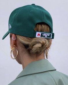 "haverst: ""source "" Beachwear, Swimwear, Tomboy, Timeless Fashion, Outfit Of The Day, Baseball Hats, Street Style, Style Inspiration, Lifestyle"