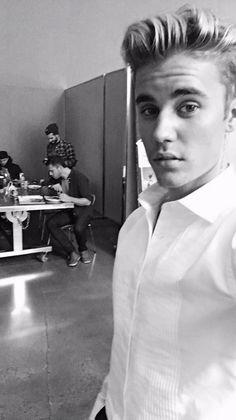 Justin Bieber    jb    $