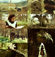 Pan's Labyrinth (2006) Cinema Quotes, Labrynth, Light Film, Fantasy Films, Tumblr, Period Dramas, Film Stills, Disney Animation, Film Movie