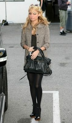 fake yves saint laurent bags - BALENCIAGA on Pinterest | Balenciaga Bag, Balenciaga and Nicole Richie