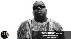 """Notorious BIG Type Beat 2017 """"80s Baby"""" - * Hip Hop Music Check more at http://buytypebeat.com/notorious-big-type-beat-2017-80s-baby-hip-hop-music/"""