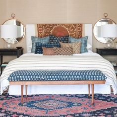 Tapestry Finds—And How To Use Them - Emily A. Clark