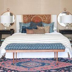 amber-interiors-bedroom