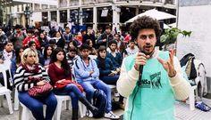 Universitarios aceptaron un 25 por ciento de suba: Cinco federaciones docentes firmaron un acuerdo salarial con el Gobierno, que la Conadu…