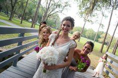 Lange Farm, Dade City, FL shot by Pasco Photographers Celebrations of Tampa Bay http://celebrationsoftampabay.com/