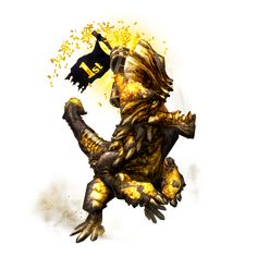 Monster Hunter Wiki, Green Eyes, Habitats, Lion Sculpture, Fandoms, Monsters, Fandom