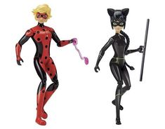 Miraculous Ladybug Toys, 6th Birthday Parties, Birthday Gifts, Ladybug Party, Fandom, Kids Christmas, Diy For Kids, Bugs, Action Figures
