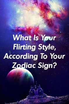 What He Misses Most About You, Based On Your Zodiac Sign by labpets.gq - What He Misses Most About You, Based On Your Zodiac Sign by labpets. Zodiac Mind, Zodiac Facts, Zodiac Quotes, Capricorn Quotes, Gemini Facts, Zodiac Memes, Relationship Issues, Relationships Love, Relationship Quotes