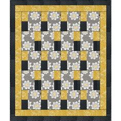 Stepping Up Quilt Pattern Kyscool Pinterest Quilt Quilt