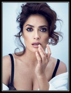 Salma Hatek