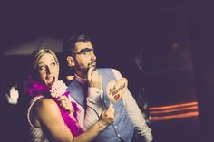 location vipbox - photobooth mariage