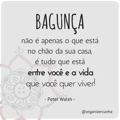 Peter Walsh Best-sellers | Organizer Cunha