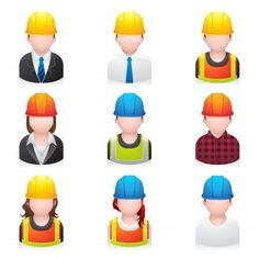Offering training for #BrickControl #home #builder #software could be a remunerative business model.