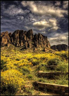 Autumn in Oak Creek Canyon, Arizona | Photography by James ...  |Sedona Fall Scene