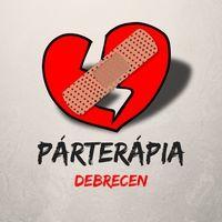 15 gondolat a hűtlenségről Esther Pereltől - Párterápia Debrecen Trauma, Attila, Tips