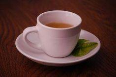 How to Use Dried Stevia
