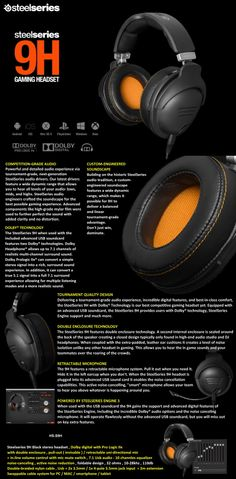 14 best Steelseries images on Pinterest | Computer mouse, Gaming ...