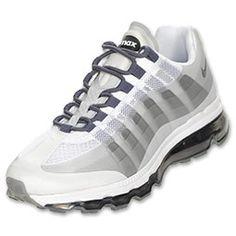 Airmax 95 360. Nike Air Max RunningMen Running ShoesMens ...